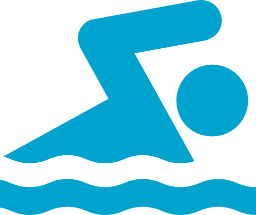 blue-swimmer-icon-27